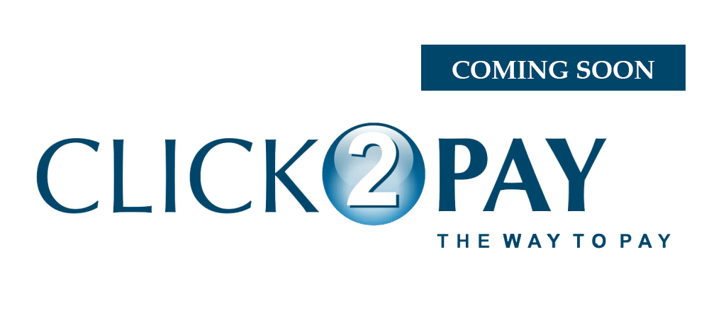 Image of click2Pay