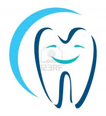 Impetech dental