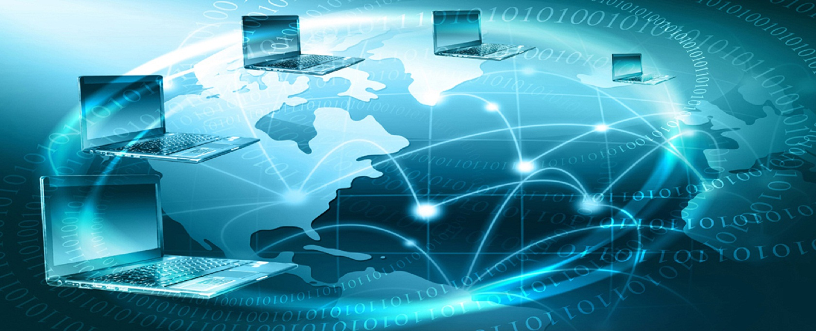 Voip is the next global connectionVoip is the next global connection
